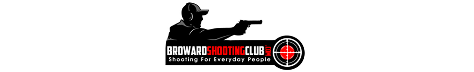 Broward Shooters Club
